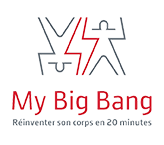 My big bang - Peyberland